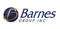 barnes-group