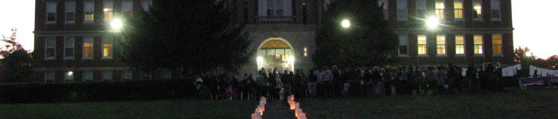 fcc-photo-from-vigil