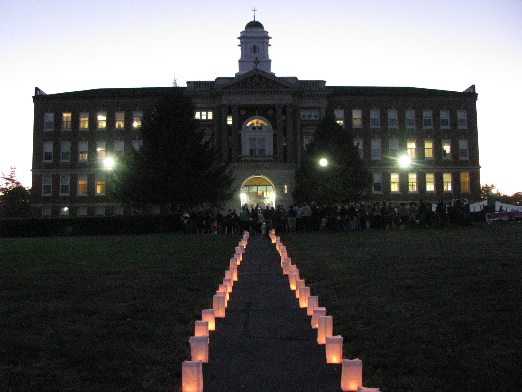 fcc-photo-from-vigil