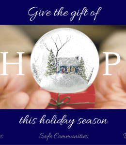 2016-holiday-appeal-cover