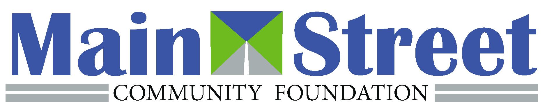 Main-St-Comm-Fdn-Logo
