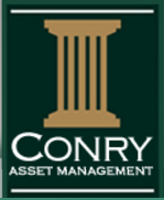 Conry Asset