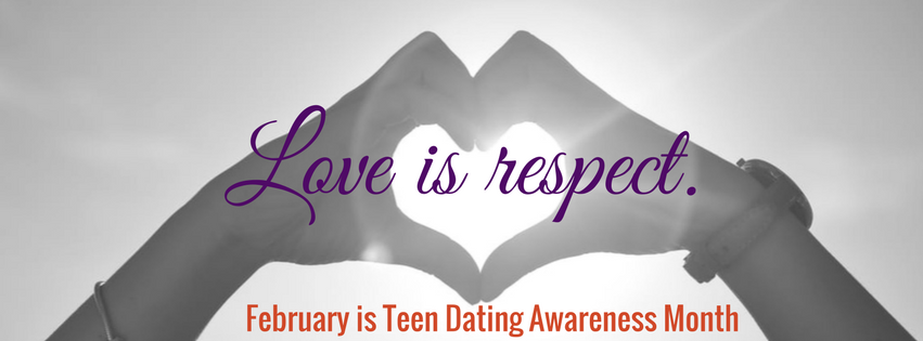 teen dating free Tdv_toolbox_12doc salt lake area domestic violence coalition teen dating violence is available for free at wwwudvctrainingorg.