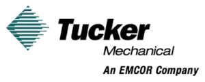 Tucker Mechanical
