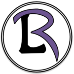 Ryan T. Lee logo sm